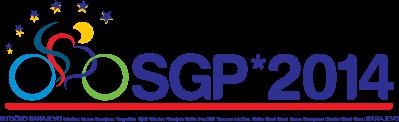 SGP_logo_v